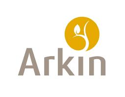 Logo-Arkin